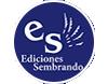 Ediciones Sembrando