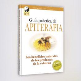 Guia práctica de Apiterapia