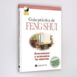 Guia Práctica de Feng Shui
