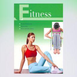 Fitness – En forma